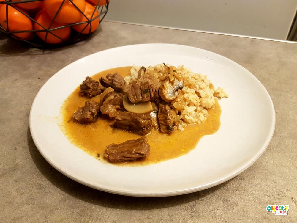 russie tour du monde ief recette cuisine russe boeuf strogonof instruction en famille objectif ief