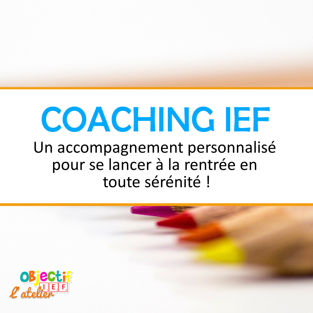 coaching IEF accompagnement