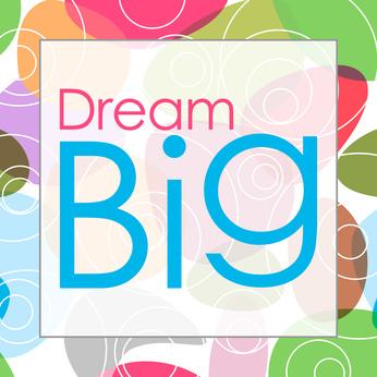 dressez la liste de vos rêves et commencez à les réaliser