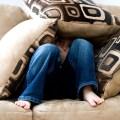 Objectif Nouvelle Vie vos peurs vous immobilisent