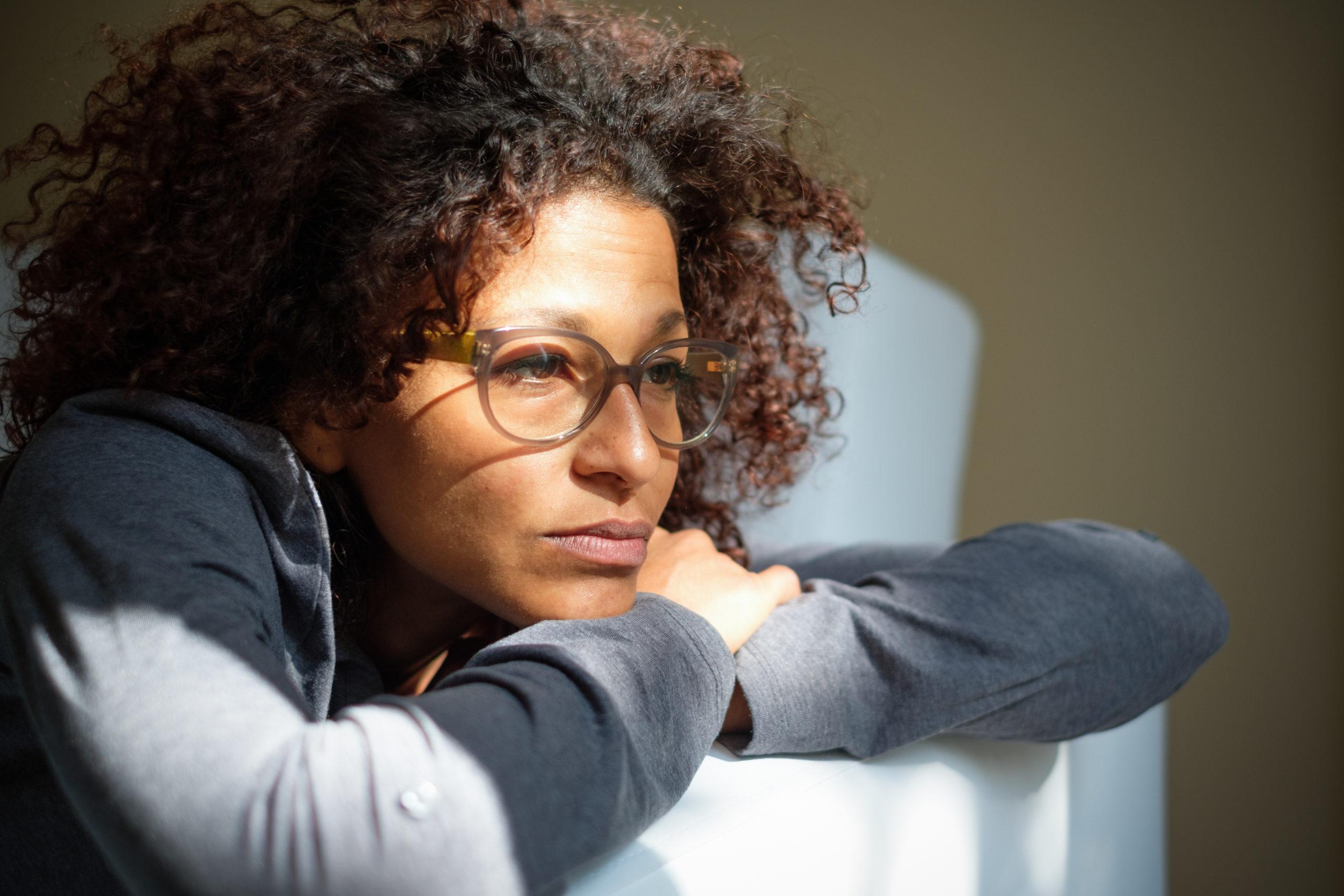 colère et irritabilité récurrentes, comment s'en libérer