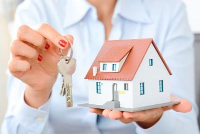 acheter ou louer sa résidence principale