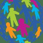 Logo du groupe OBJECTIF RESEAU MIMIZAN
