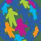 Logo du groupe OBJECTIF RESEAU PAYS DE SEIGNANX