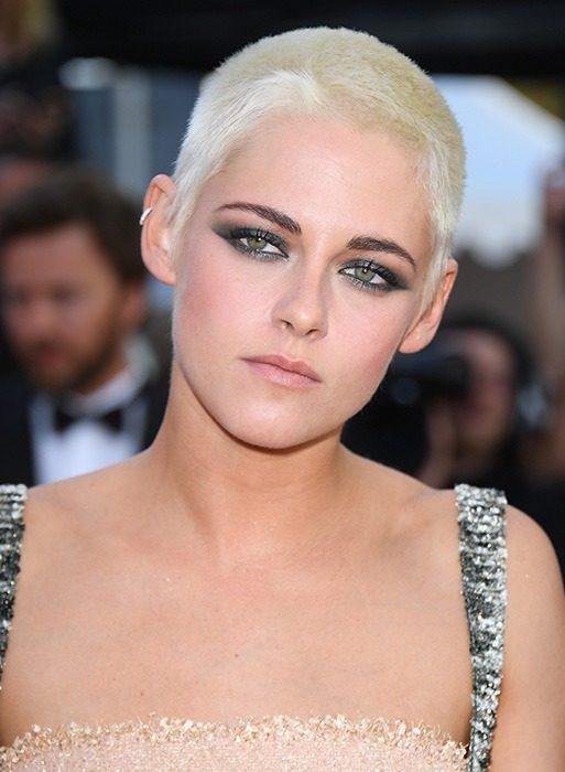 Kristen-Stewart Cannes 2017