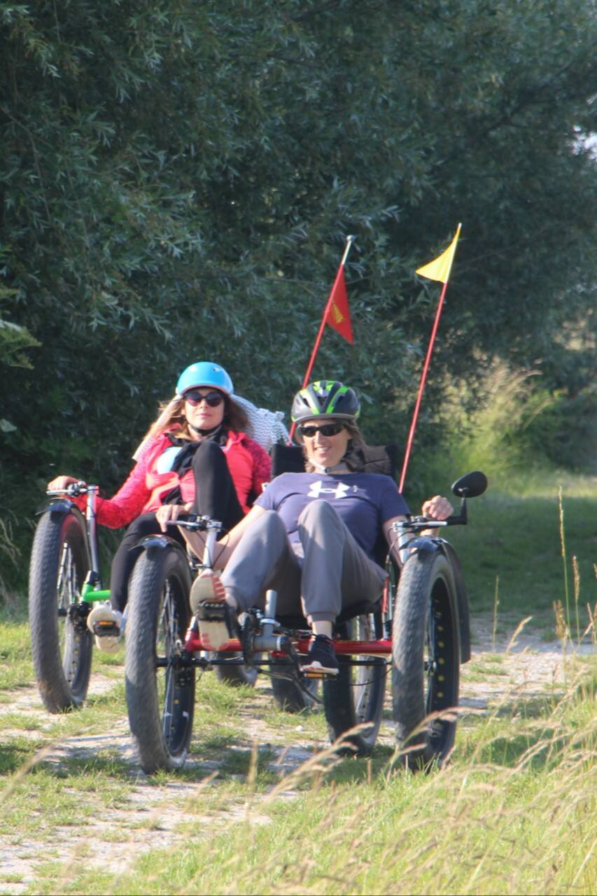 Bucket-List-Activites-france-fattrike