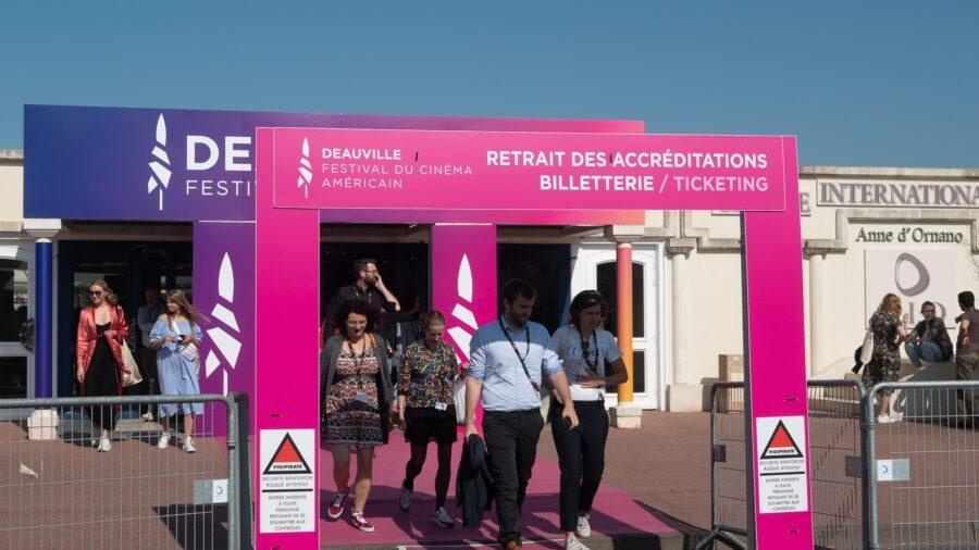 Entree-Deauville-Festival