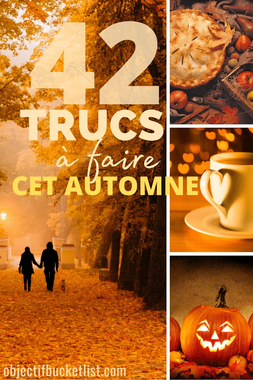 Idees automne 3