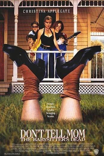 don-t-tell-mom-the-babysitter-s-dead-1991-poster