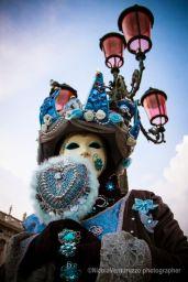 Carnevale Venezia 2014 mail-93 (Copia)