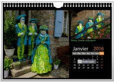 Capture d'écran 2015-06-20 à 22.50.32