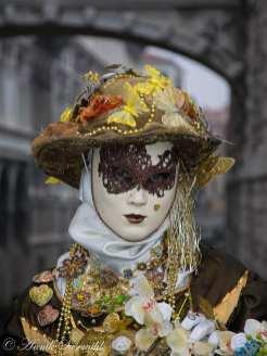 Foto-Venedig-Carneval-Maske-Karneval (180 von 312)91