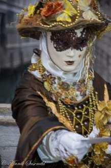 Foto-Venedig-Carneval-Maske-Karneval (181 von 312)92
