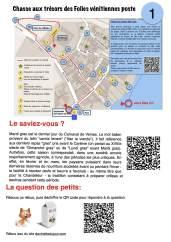 Rallye, version définitive 2p-poste 1 - copie