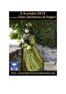 Affiches Coppet 4