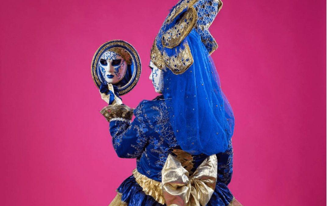 Les différents carnavals vus par Migros Magazine