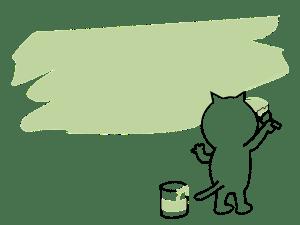 défi dessin