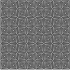 zentangle motifs géométriques