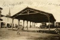 Lévignac en 1920 20148