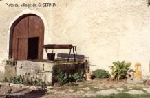 Puit village st sernin1 de duras (Photo Mr J.PAYENS) R T