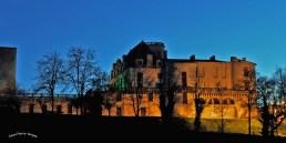019 rs château nuit