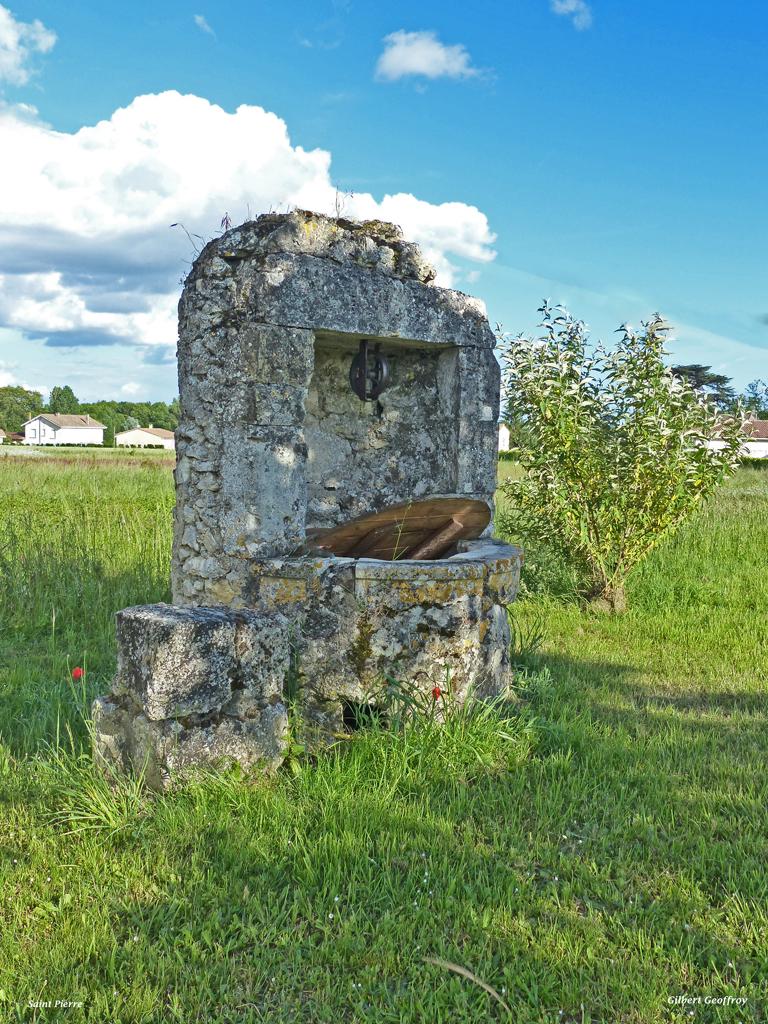 saint pierre sur dropt-lot et garonne (4)