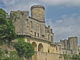 duras chateau 2006 (9)
