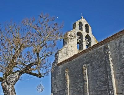 monteton -lot et garonne (4)