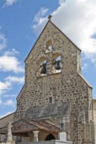 Saint Astier de Duras (Lot et Garonne) (18)_DxO