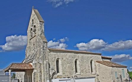 Saint Astier de Duras (Lot et Garonne) (26)_DxO