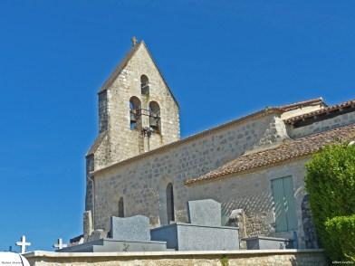 saint astier de duras-lot et garonne (28)