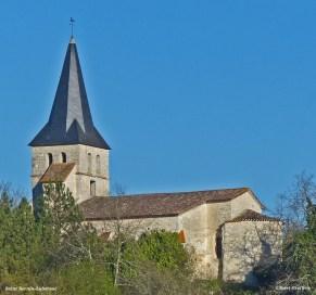 saint sernin-lot et garonne (69)