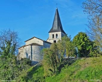 saint sernin-lot et garonne (75)