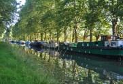 Canal Garonne 3
