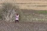 11ème sortie OBJECTIF DURAS Le Pays de DURAS vu des crêtes (9)