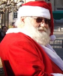 15Marché de Noel