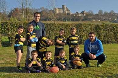Noël Rugby 2015 002 rs