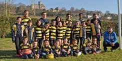 Noël Rugby 2015 004 rs