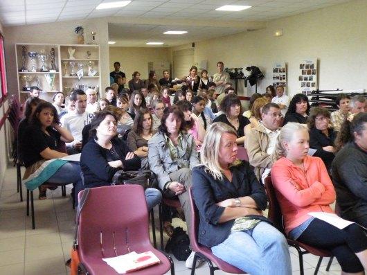 AssemblÇe GÇnÇrale mai 2010 (1)