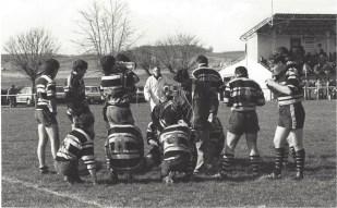 Gibeaud-82