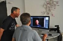 Photo studio marpa (19) rs