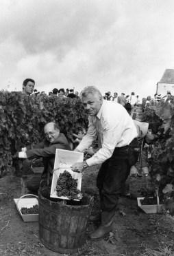ban-des-vendanges-a-st-astier-1994-4