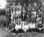 college-duras-annee-71-1