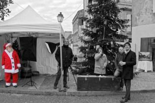 marche-de-noel-2016-a-duras-3