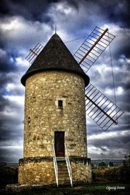 (37)Moulin S