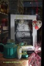 le comptoir de marguerite1