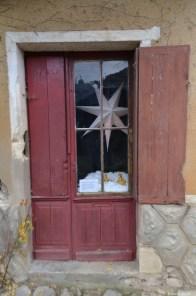 Castelmoront d'Albret 2017 (81)_DxO