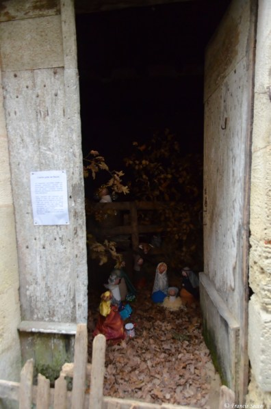 Castelmoront d'Albret 2017 (87)_DxO