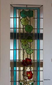 13Atelier vitrail