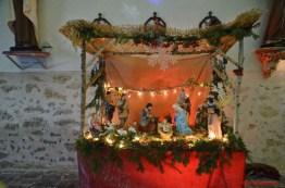 Eglise de Mesterrieux et crèches (1)_GFDXO